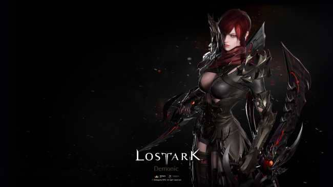 guide-assassin-by-lost-ark