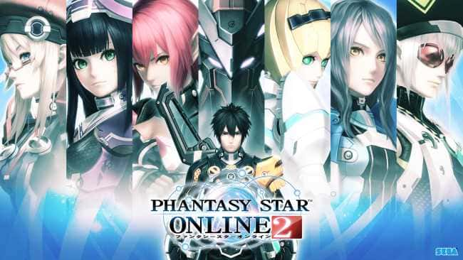 phantasy-star-online2
