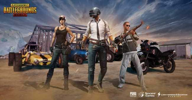https://www.pingbooster.com/game/detail/pubg-lite