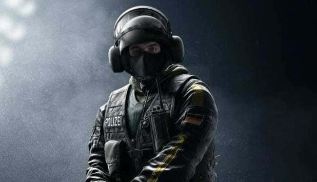 tom-clancy-rainbow-six-siege