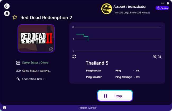 how-to-play-red-dead-redemption-2-vpn-pingbooster