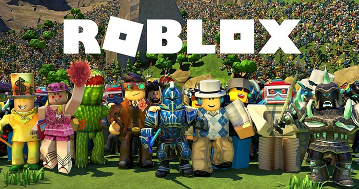 how-to-play-roblox-vpn-pingbooster