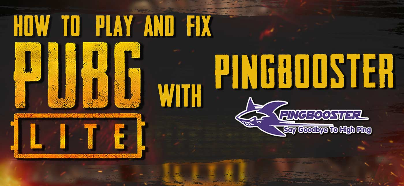 how-to-play-and-fix-pubg-lite