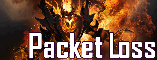 dota-2-server-sea-packet-loss-because-isp-traffic-full