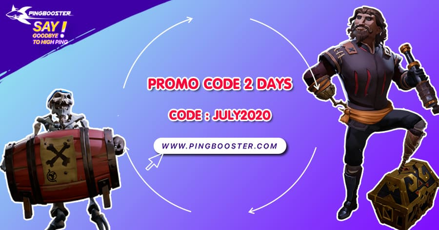 pingbooster-giving-2-free-days-july-2020