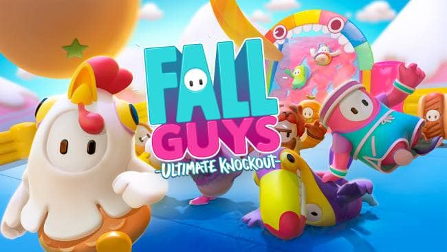 fall-guys-ultimate-knockout
