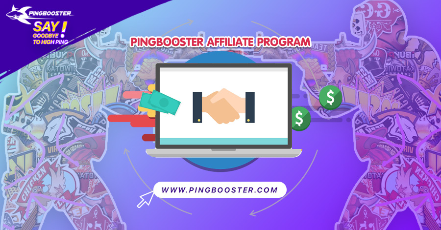 affiliate-vpn-pingbooster
