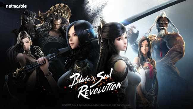 blade-and-soul-revolution