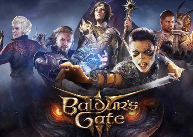 baldur-is-gate-3