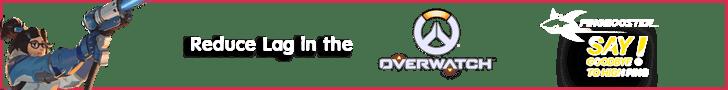 overwatch-vpn-pingbooster