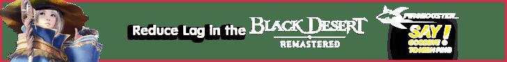 Black-Desert-VPN-PingBooster