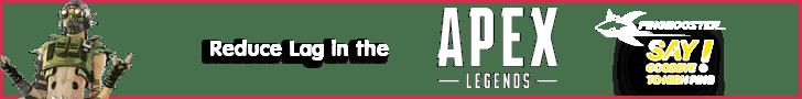 apex-VPN-PingBooster