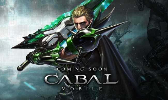 cabal-mobile