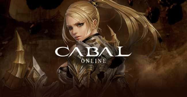cabal-online
