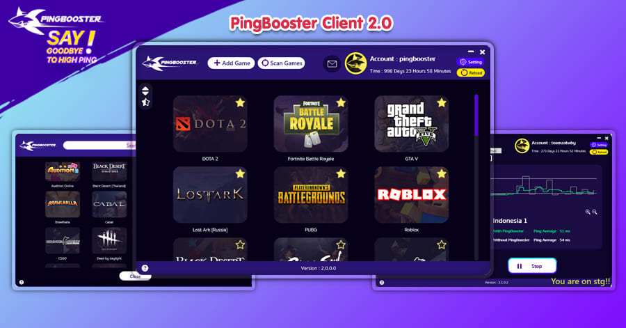 introduce-pingbooster-client-2020