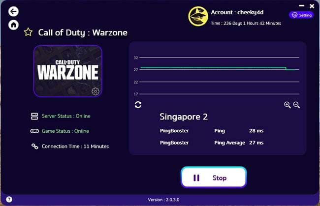 how-to-use-call-of-duty-warzone-vpn-with-pingbooster