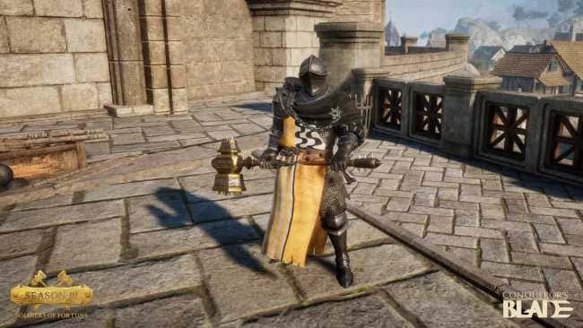 conqueror-is-blade
