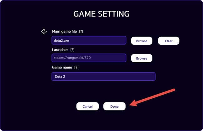 how-to-use-custom-steam-with-pingbooster