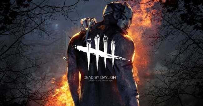 dead-by-daylight