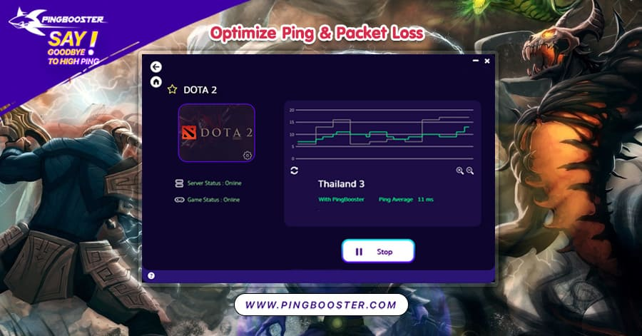 how-to-play-dota-2-by-use-pingbooster