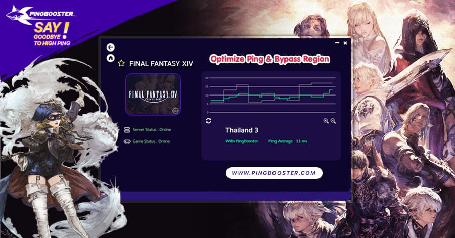 how-to-play-final-fantasy-xiv-by-pingbooster