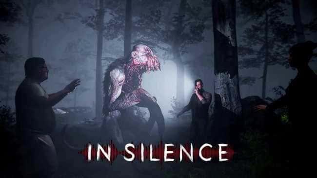 in-silence