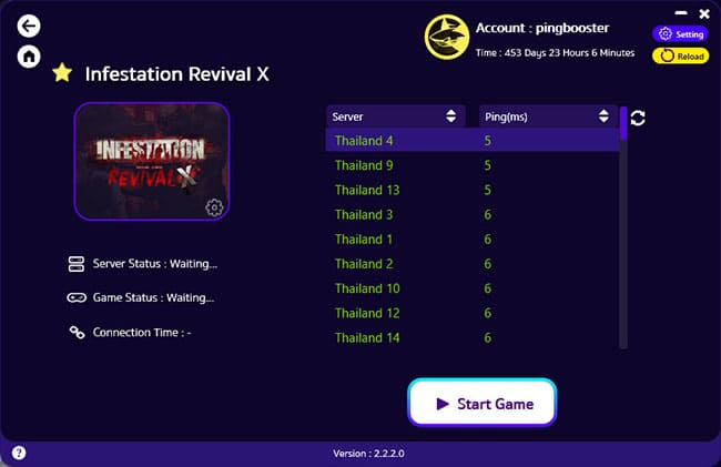 infestation-revival-thailand-vpn-reduce-bypass-pngbooster