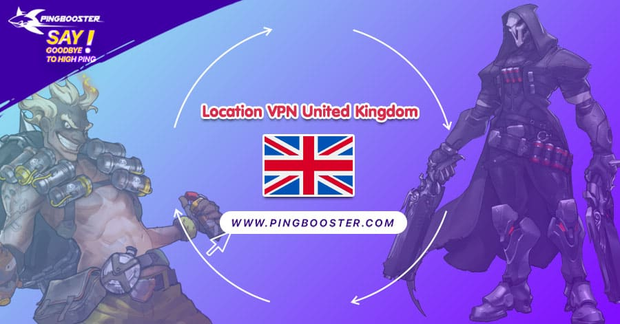 location-vpn-usa-pingbooster