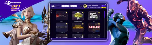 vpn-pingbooster-games-online