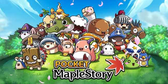 maple-story