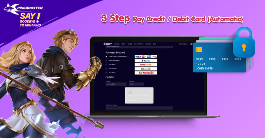 how-to-pay-pingbooster-with-credit-debit-card