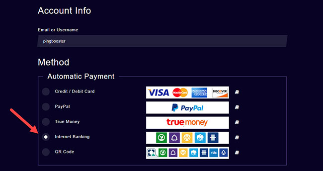 how-to-pay-pingbooster-with-online-banking