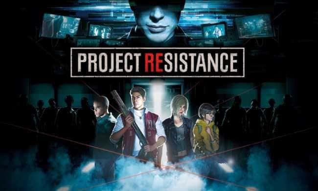 resident-evil-resistance