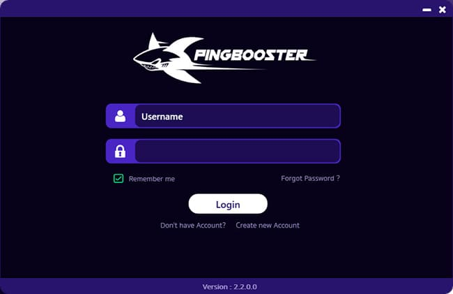 step-by-step-vpn-pingbooster