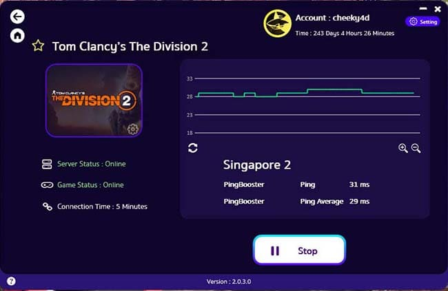 tom-clancy-the-division-2-vpn-pingbooster