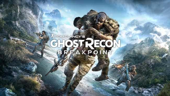 tom-clancy-is-ghost-recon-breakpoint