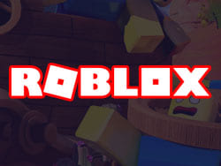 Roblox-vpn-pingbooster