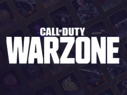 call-of-duty-warzone-vpn-pingbooster