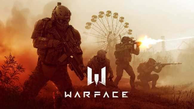 warface-game