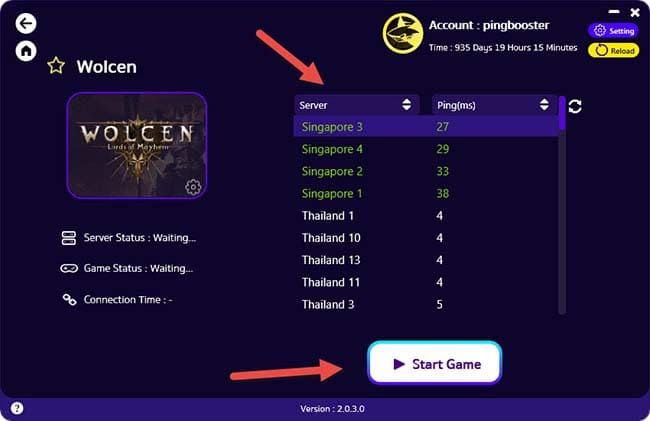 wolcen-lords-of-mayhemfix-lag-vpn-pingbooster