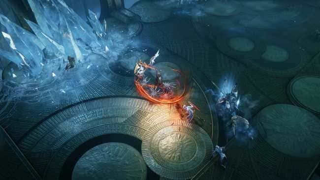 wolcen-lords-of-mayhem