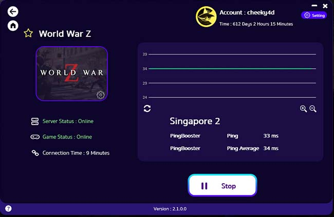 how-to-play-world-war-z-game-epic-vpn-pingbooster
