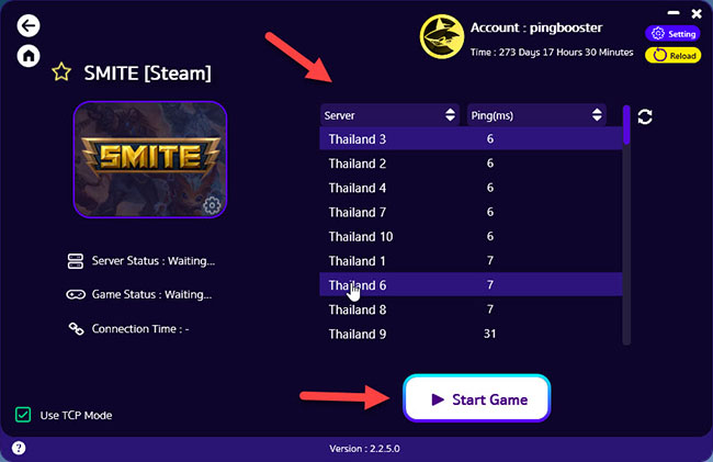 how-to-reduce-lag-smite-use-pingbooster