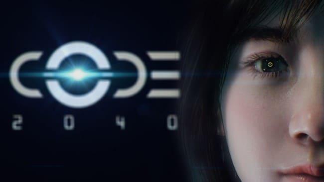 code-2040