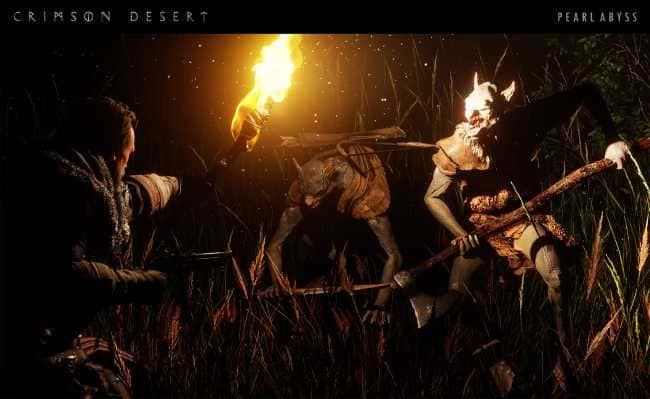 crimson-desert