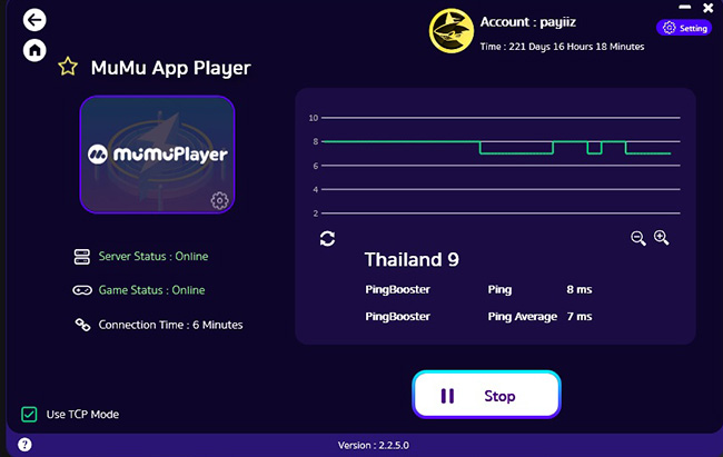 how-to-use-mumu-app-player-with-vpn