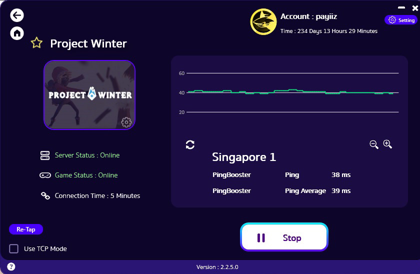 unblock-and-reduce-lag-project-winter-vpn-pingbooster