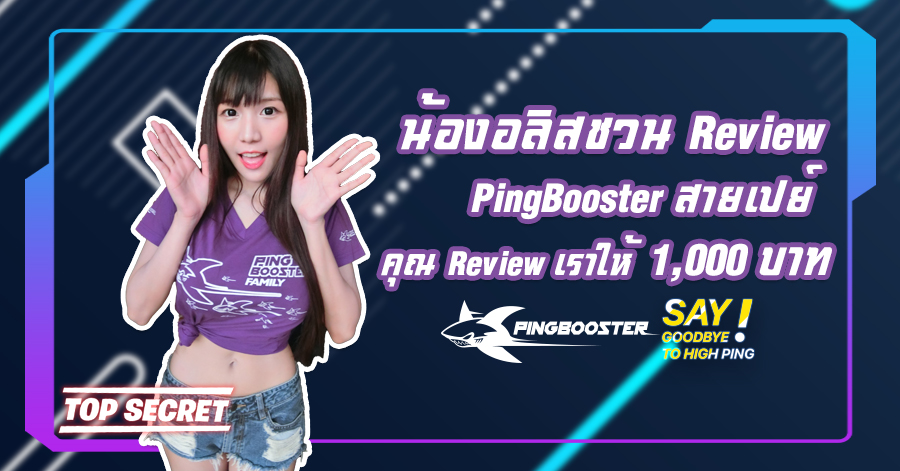 pingbooster-review-bonus