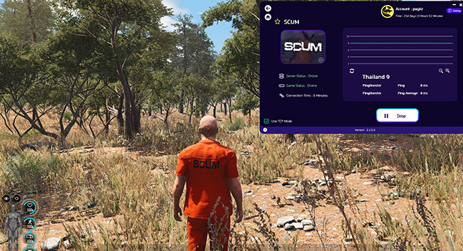 how-to-use-scum-on-steam-by-pingbooster