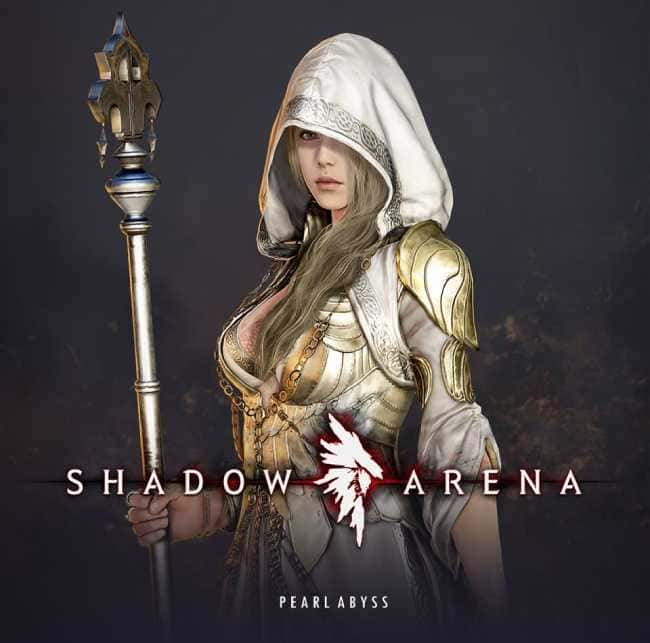 shadow-arena